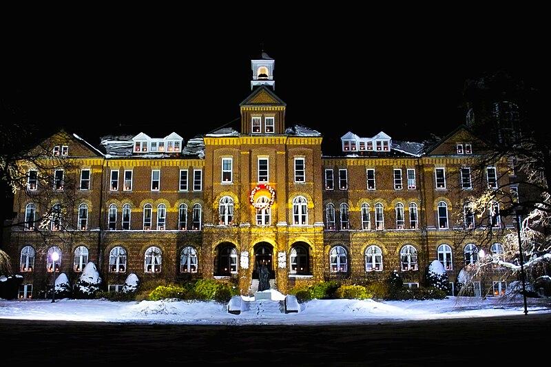 Saint Anselm College SNOW.jpg
