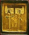 Saint Constantine and Helena fellow apostles.jpg