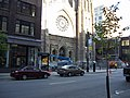 Saint James United Church, Montreal, Quebec.jpg