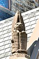 Saint Mark's statue.jpg