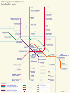 Saint Petersburg metro map RUS&SVK.png