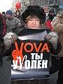 Saint Petersburg rally 2012-02-04 (2).jpg