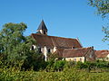 Sainte-Colombe-sur-Loing-FR-89-A-20.jpg