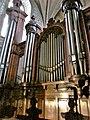 Sainte Anne d'Auray, Grand Orgue Cavaillé-Coll (17).jpg
