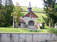 Sainte Marie-aux-Mines 113.JPG