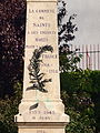 Saints-en-Puisaye-FR-89-monument aux morts-12.jpg