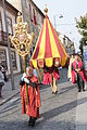 Saints of June Procession 2014 39.JPG