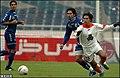 Saipa FC vs Esteghlal FC, 24 December 2004 - 10.jpg