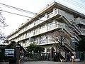 Saitama City Tajima Elementary School.jpg