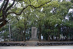 Sakuraiekiato01s1980.jpg