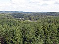 Salāju dabas parks - panoramio.jpg