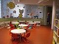 Sala infantil de la Biblioteca Pública del Estado en Ciudad Real.jpg