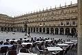 Salamanca (40917920861).jpg
