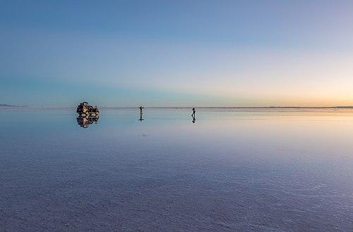 Salar de Uyuni, Bolivia, 2016-02-04, DD 16-18 HDR.JPG
