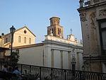 Salerno - Duomo 01.jpg
