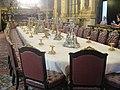 Salle à manger Napoléon III.jpg