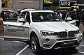 Salon de l'auto de Genève 2014 - 20140305 - BMW 17.jpg