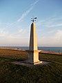 Saltdean war memorial.jpg