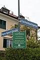 Salzburg - Salzburg-Süd - GLT Baumreihe Sperl-Eschenbach-Straße - 2019 08 12-2.jpg