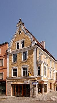 Salzburger Vorstadt 09 (Braunau) III.jpg