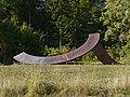 Salzgitter-Bad - Skulpturenweg (8) - Auf und Ab - 2013-09-05 (6).jpg