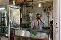 Samanu seller - Tajrish - Tehran (26319553752).jpg