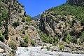 Samaria Gorge 18.jpg