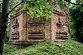 Sambor Prei Kuk S11.jpg