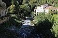 Sambuca Pistoiese, fiume Limentra a Taviano (01).jpg