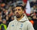 Sami Khedira - Juventus.jpg