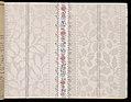 Sample Book, Sears, Roebuck and Co., 1921 (CH 18489011-7).jpg
