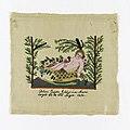 Sampler (Mexico), 1836 (CH 18564113).jpg
