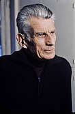 Samuel Beckett, f11.jpg