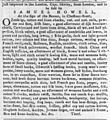 Samuel Howell's adertisement Pennsylvania Gazette 10-11-1753.jpg
