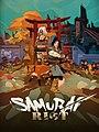 Samurai Riot Cover Art.jpg