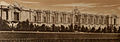 SanJoaquinValleyCountiesBuildingFrontPanamaCaliforniaExpo1915.jpg