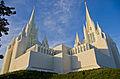 San Diego Mormon Temple13.jpg