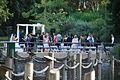 San Diego Zoo Safari Park 129 2014-08-29.JPG