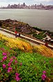 San Francisco - Skyline from Alcatraz (1038970304).jpg