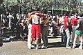 San Francisco Pride 1986 099.jpg