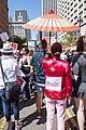 San Francisco Pride Parade 20180624-4131.jpg