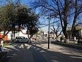 San Francisco de Mostazal, Chile - panoramio - Nelson Pérez (1).jpg