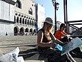San Marco, Maira Veisbārde - panoramio.jpg