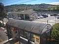 San Mateo Hillsdale Caltrain Station.jpg