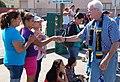 San Pablo-Richmond Cinco de Mayo Unity Parade 2013 (8720984313).jpg