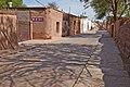 San Pedro de Atacama-CTJ-IMG 6730.jpg