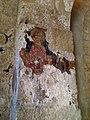 San Pietro al Carmine 4.jpg