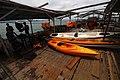 San Vicente Marine Sanctuary Kayaks.jpg