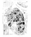 Sanborn Boston 1909 Vol 1 Sheet 0c.png