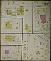 Sanborn Fire Insurance Map from Akron, Summit County, Ohio. LOC sanborn06577 002-36.jpg